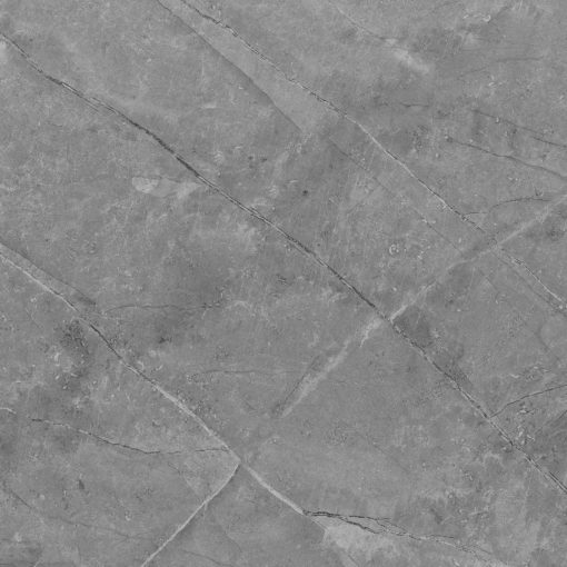 Sogne Dekton Detailed Close Up