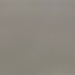 Soho Gray LG Viatera Quartz Full Slab
