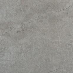 Soke Dekton Close Detail