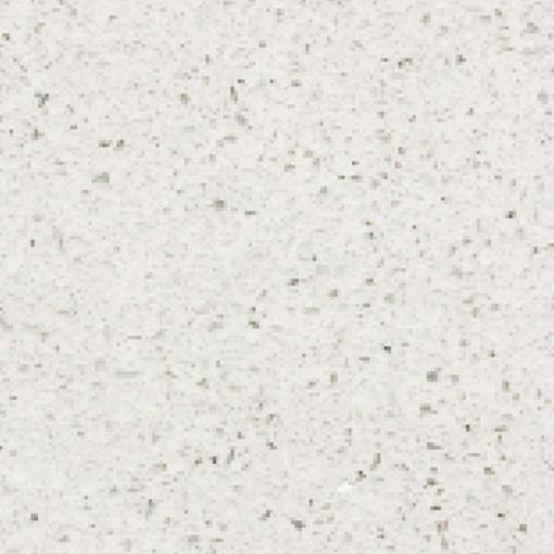 Sparkle White Pompeii Quartz