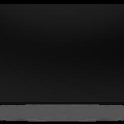 Spectra Dekton 3D Slab
