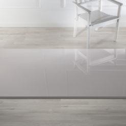 Splendor Dekton Slab Flooring