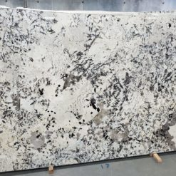 Splendor Delicatus Granite Slab