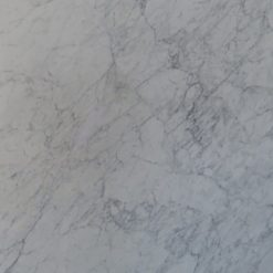 Statuario Extra Marble Full Slab