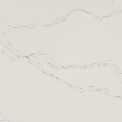 Statuario Nuvo Caesarstone Quartz