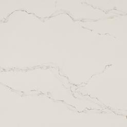 Statuario Nuvo Caesarstone Quartz Full Slab