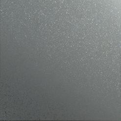 Steel Silestone Quartz