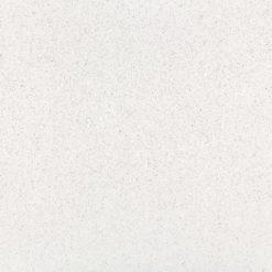 Stellar Blanco Silestone Full Slab