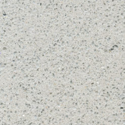 Stellar Blanco Silestone Quartz