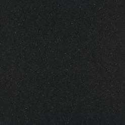 Stellar Negro Silestone Quartz Full Slab