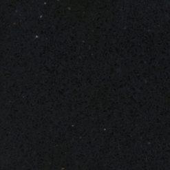 Stellar Night Silestone Quartz