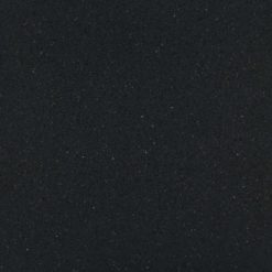 Stellar Night Silestone Quartz Slab1