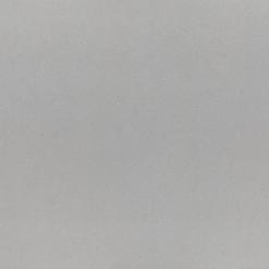 Pikes Peak Cambria Quartz Full Slab