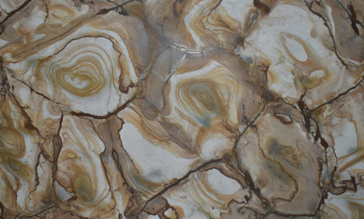Stonewood Quartzite Full Slab