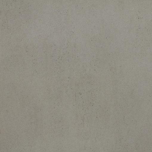 Strato Dekton Detail
