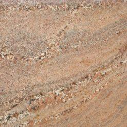Sucuri Bordeaux Granite