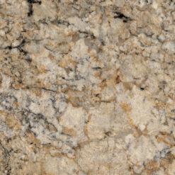 Summer Beach Granite