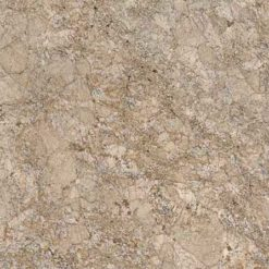 Summer Beach Granite Full Slab