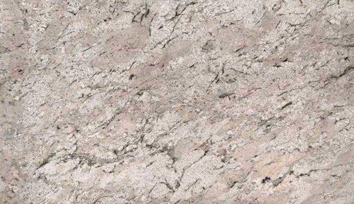 Sunset Canyon Granite Full Slab