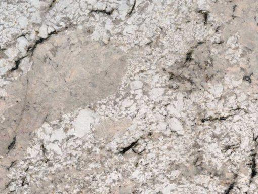 Sunset Canyon Granite Slab
