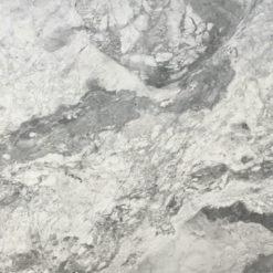 Super White Quartzite Full Slab