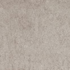 Symphony Grey Caesarstone Quartz
