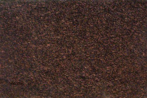 Tan Brown Granite Full Slab