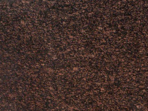 Tan Brown Granite Slab