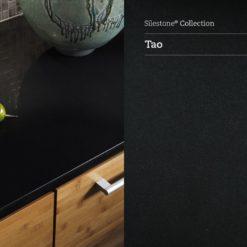 Tao Silestone Quartz 1
