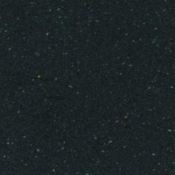 Tebas Black18 Silestone Quartz Slab