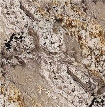 Terranova Granite1
