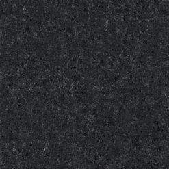 Terrazzo Black Infinity Porcelain