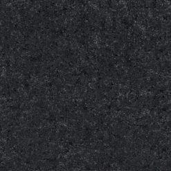 Terrazzo Black Infinity Porcelain Full Slab