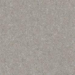 Terrazzo Grey Infinity Porcelain