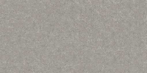 Terrazzo Grey Infinity Porcelain Full Slab