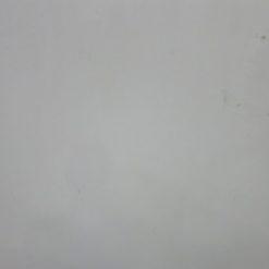 Thassos White Marble Full Slab