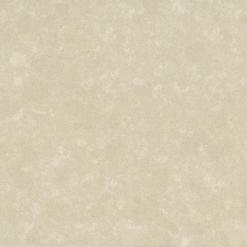 Tigris Sand Silestone Quartz Full Slab