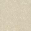 Tigris Sand Silestone Quartz