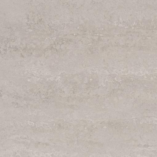 Topus Concrete Caesarstone Quartz