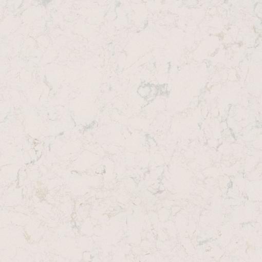 Cambria Torquay Quartz