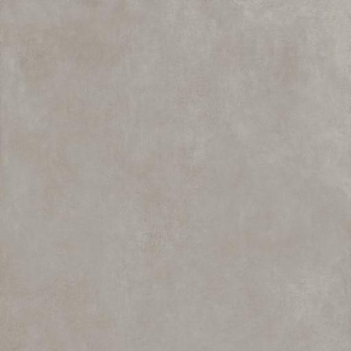 Total Grey Infinity Porcelain