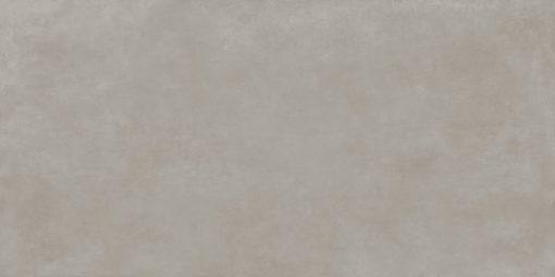 Total Grey Infinity Porcelain Full Slab
