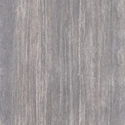 Travertino Grey Infinity Porcelain