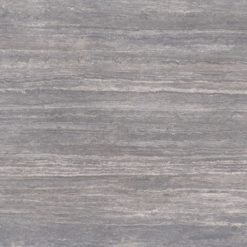 Travertino Grey Infinity Porcelain Full Slab