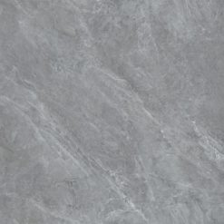 Tundra Select Infinity Porcelain Full Slab