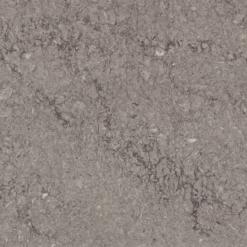 Turbine Grey Caesarstone Quartz