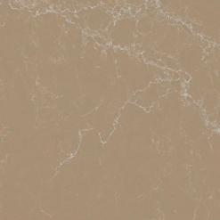 Tuscan Dawn Caesarstone Quartz