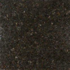 Uba Tuba Leather Finish Granite