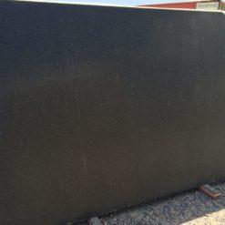 Uba Tuba Leather Finish Granite Slab