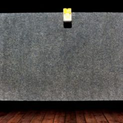 Uba Tuba Leather Finish Granite Slab2